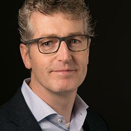 Marc van Dongen