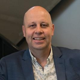 N. van Beek